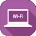 ico_wifi